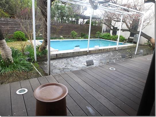 鎌倉 牡丹 桜 415