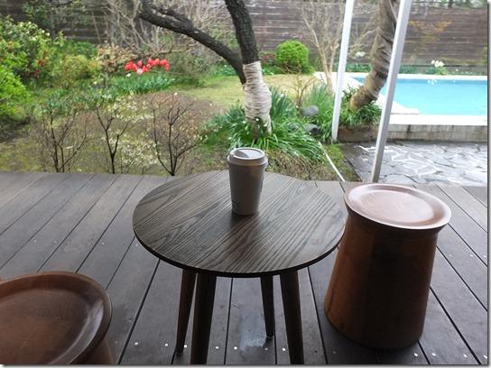 鎌倉 牡丹 桜 417
