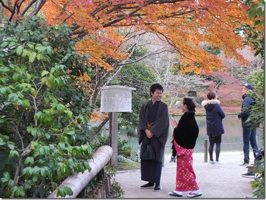 2016京都紅葉 429