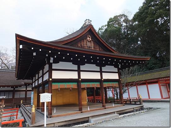 2017 関西 梅 430