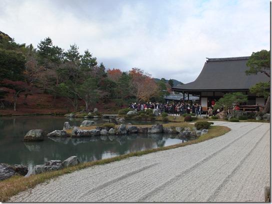 2016京都紅葉 433
