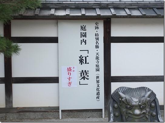 2016京都紅葉 435