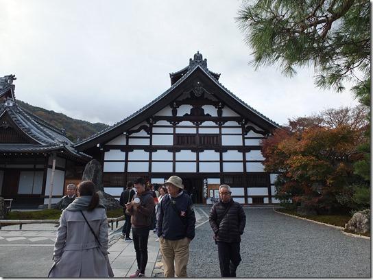 2016京都紅葉 436