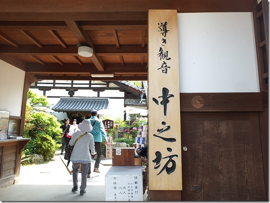 牡丹 関西 2017 448