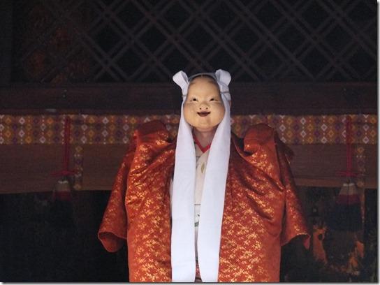 2017京都節分 453