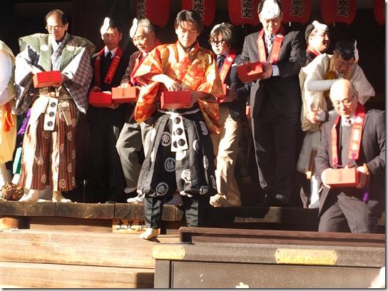 2017京都節分 466