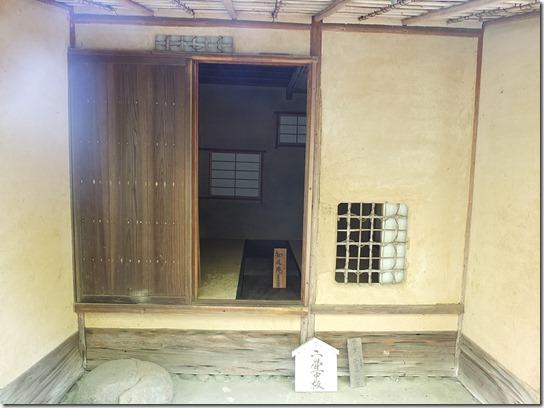 牡丹 関西 2017 467