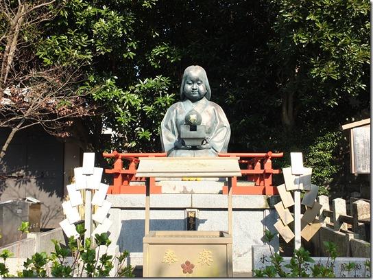 2017京都桜 468