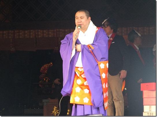 2017京都節分 472