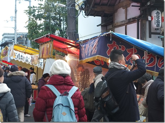 2017京都節分 480