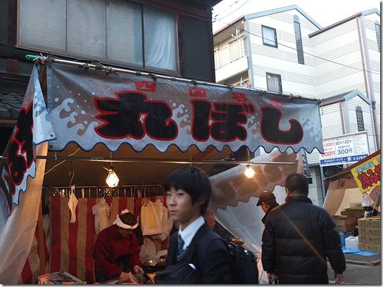 2017京都節分 508