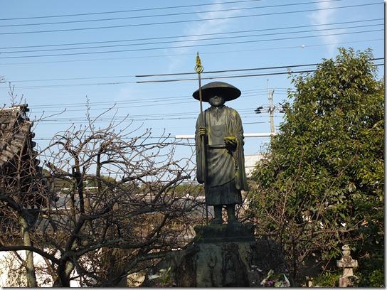 2017京都桜 561
