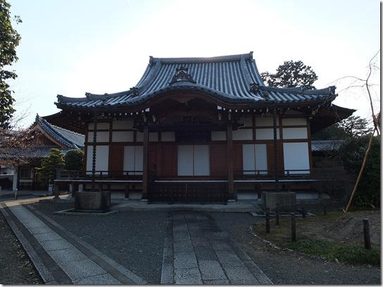 2017京都桜 563