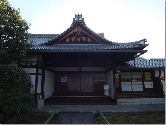 2017京都桜 571