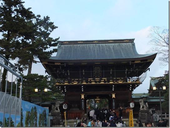 2016京都紅葉 593