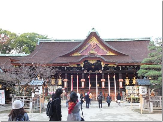 2016京都紅葉 597