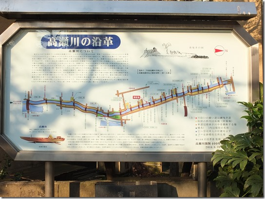 2017京都桜 669