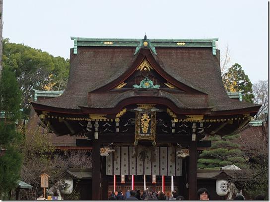2016京都紅葉 683