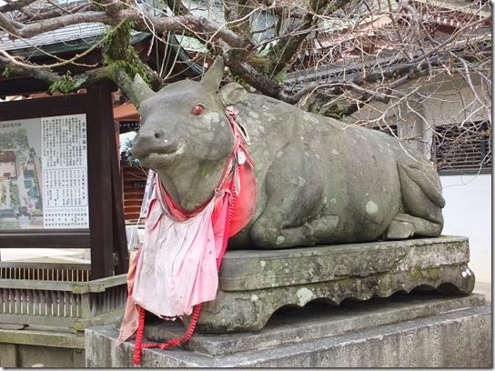 2016京都紅葉 688