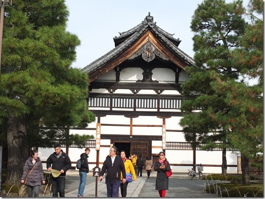 2016京都紅葉 689