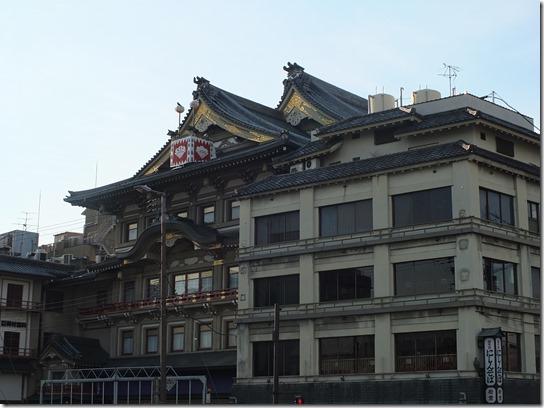 2017京都桜 694