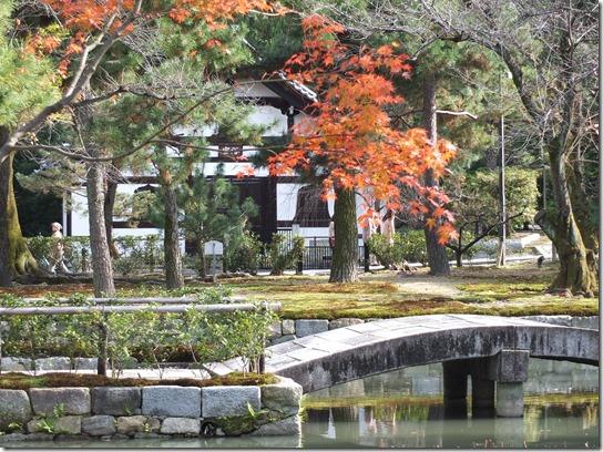 2016京都紅葉 741