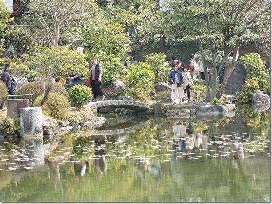 2017京都桜 861